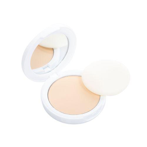 maquillaje-rostro-polvos-polvo-compacto-vitu-micropulverizado-colageno-soya-y-fps-22-pb0037262-1