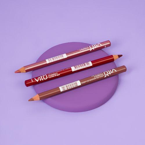 maquillaje-labios-lapices-lapiz-delineador-de-labios-vitamina-e-y-cera-de-carnauba-pb0073665-3
