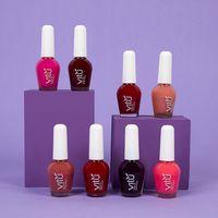 maquillaje-unas-esmaltes-esmalte-vitu-09-flamingo-pb0061541-3