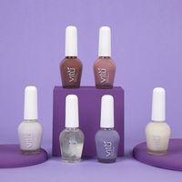 maquillaje-unas-esmaltes-esmalte-vitu-17-chocolate-pb0061549-3