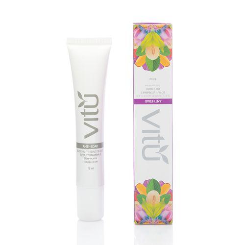 cuidado-facial-facial-hidratacion-suero-anti-edad-ojos-vitu-con-soya-y-vitamina-e-pb0037201-1
