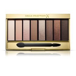 MAX-FACTOR-MF-MASTERPIECE-NUDE-PALETTE-Palettes-Cappuccino