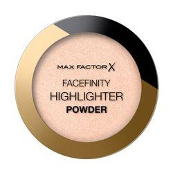 maquillaje-iluminador-blum-pb0084542