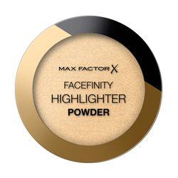 maquillaje-iluminador-golden-hour-pb0084543