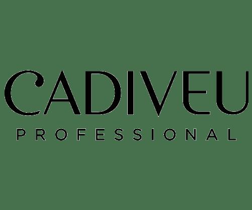Cadiveu - marca Beautyholics